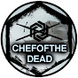 ChefOfTheDead