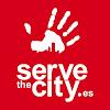 ServeTheCity Madrid