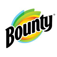 BountyBrand