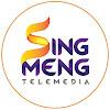 SingMeng Telemedia Cambodia