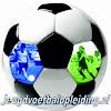 Jeugdvoetbalopleiding