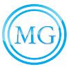 mgwebcom