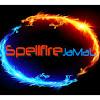 Spellfire JaMaL