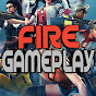 Fire GamePlay