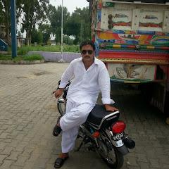 Ibraheem Khan