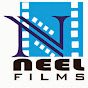 NeelFilms Production