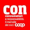 Consumatori, la rivista dei soci Coop