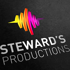 stewardsproductions