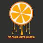 Orange Juice Games