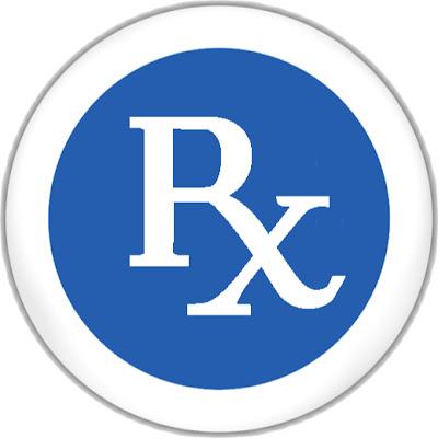 Rx MeDia | الأردن YES-VLIP LV