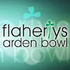 flahertysbowl