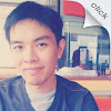 Philip Cheang