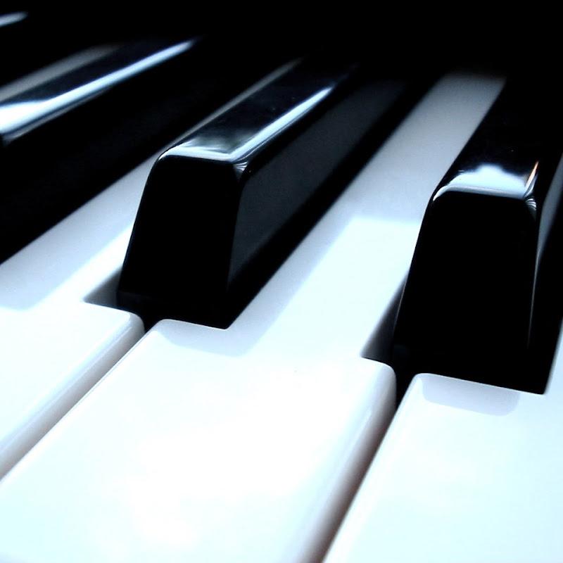 Twinkle Twinkle Little Star Free Sheet Music For Piano: Easy Piano Tutorial: Twinkle Twinkle Little Star