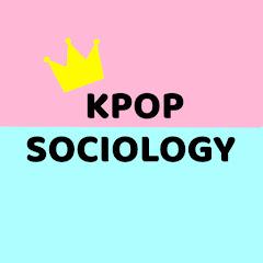 Kpop Sociology
