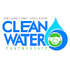 The Clean Water Partnership