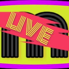 Global TV VMH