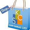 South KC Chamber of Commerce