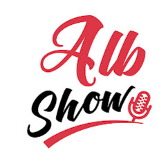 Didi show