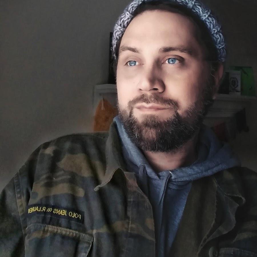 Adam Hails - YouTube