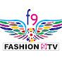 Fashion9tv