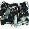 Fix Old Cameras