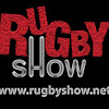 Rugby Show