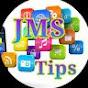 JMS TIPS