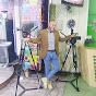 Wender Enrique Vlog TV