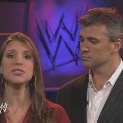 WWEFanNation24