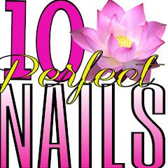 10perfectnails