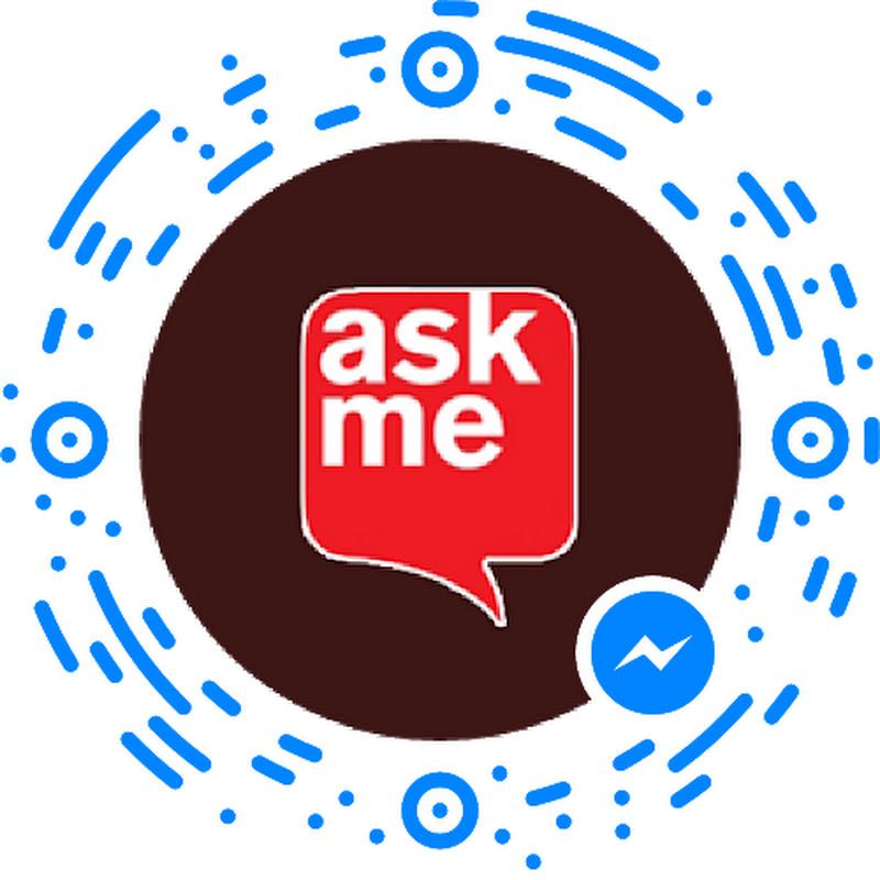 Bilel Dz Ask Me