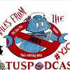 Tales From The Lotus Podcast