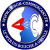 www.le-bon-commercant.fr