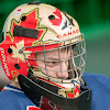 Lach in the Crease