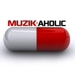 TheMuzikaholic