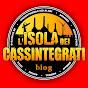 Cassintegrati