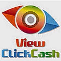 ViewClickCash (VCC)