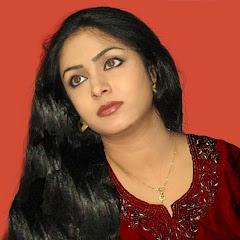 Anuradha Ghosh
