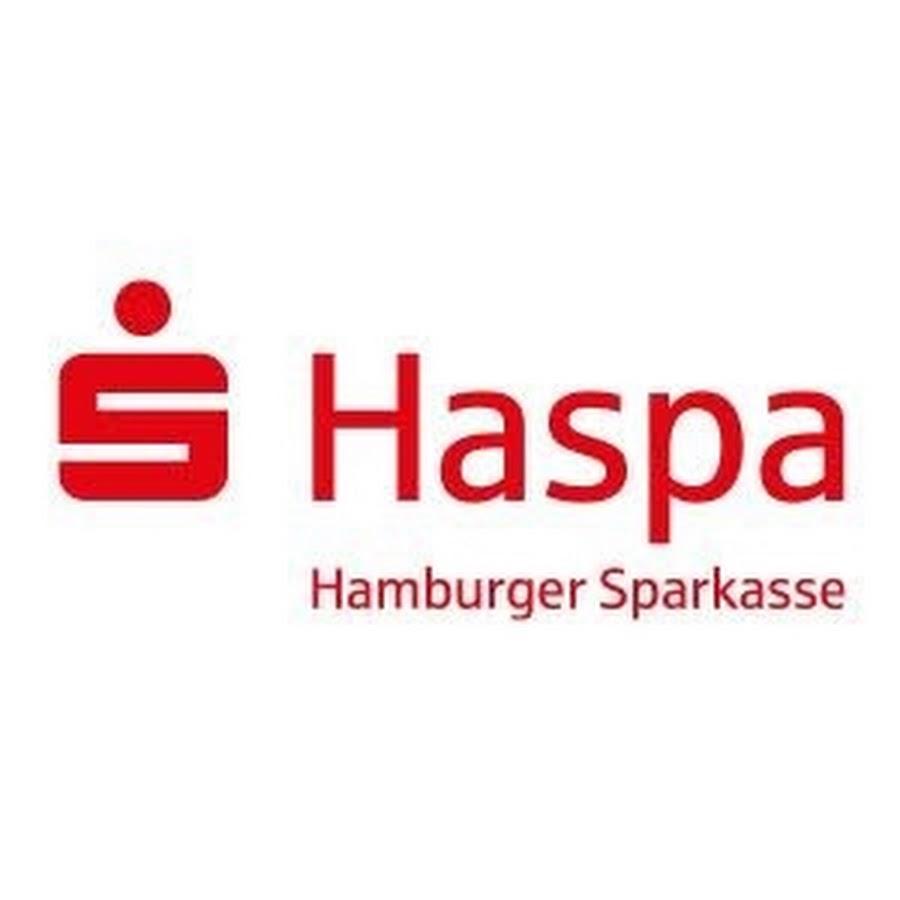 haspa - YouTube