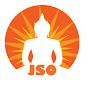 Jain Stavan Official