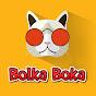 Bolka Boka