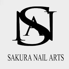 SakuraNailArts