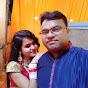 Smilewith Rakesh