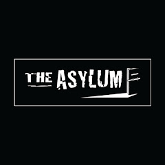 The Asylum - Official Trailers