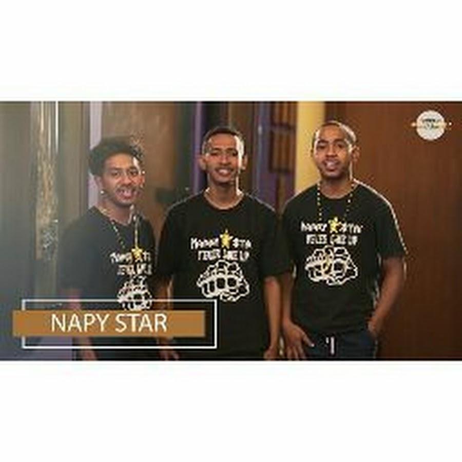 Chord Lagu Papua Karna Su Sayang: Hits Rapper Papua