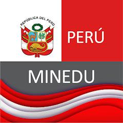 Ministerio de Educación del Perú
