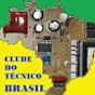 Clube do técnico Brasil