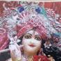 Prem Tripathi