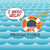 I Need Help Productions