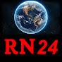 RocoNews24